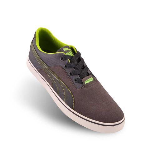 zapatillas-puma-sllyde-desert-vulc-sd-1360349-03