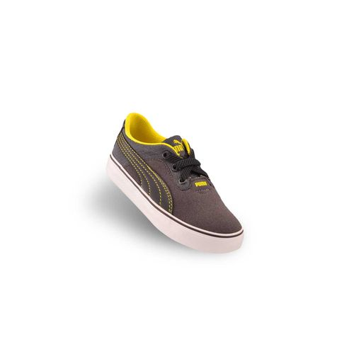 zapatillas-puma-sllyde-desert-vulc-sd-junior-1360352-02