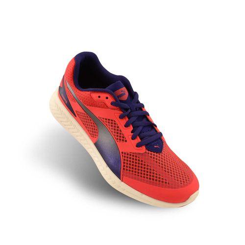 zapatillas-puma-ignite-nm-mujer-1188585-03