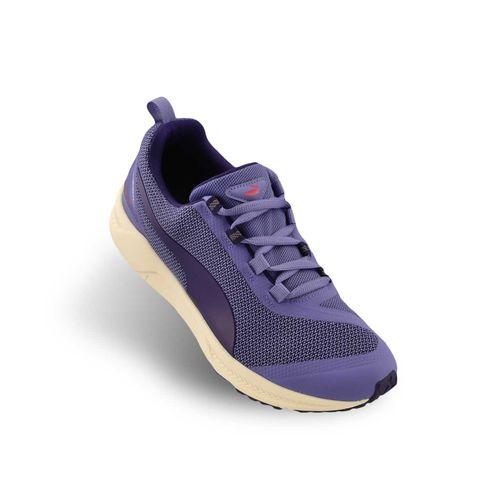 zapatillas-puma-ignite-xt-mujer-1188119-03