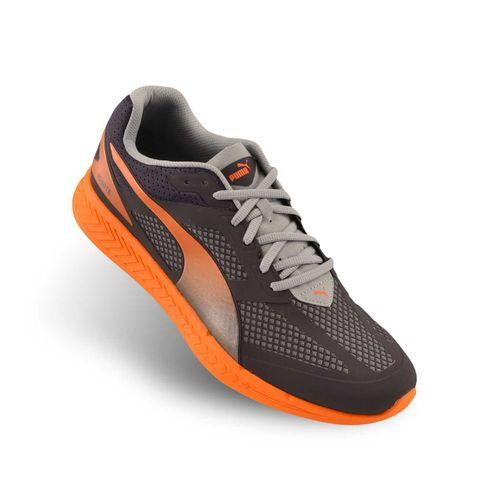 zapatillas-puma-ignite-nm-1188584-03