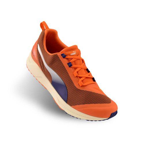 zapatillas-puma-ignite-xt-1188116-04