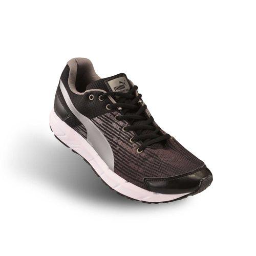 zapatillas-puma-seuqence-dp-1188265-05