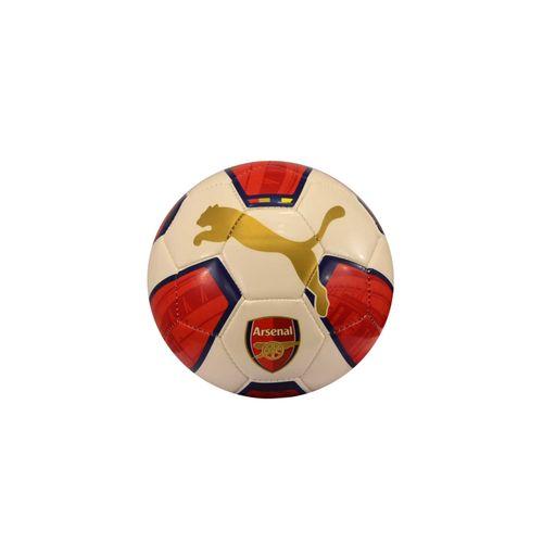 pelota-mini-de-futbol-puma-arsenal-fanwear-ball-i-3082524-01