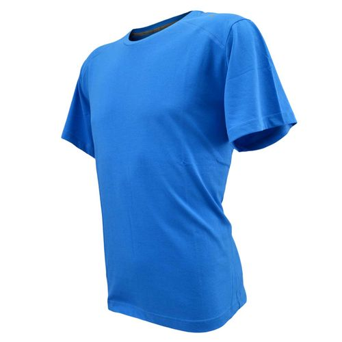 remera-puma-mc-dry-essential-2514045-12