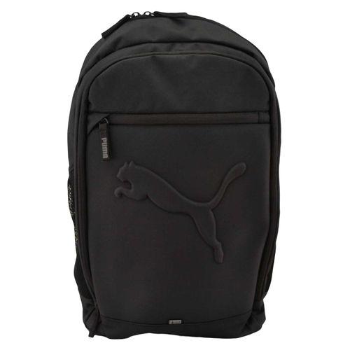 mochila-puma-puma-buzz-backpack-3073581-01