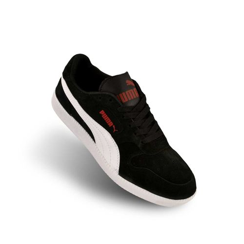 zapatillas-puma-icra-trainer-sd-arg-1359617-14