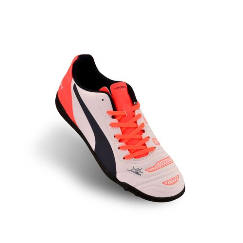 botines-de-futbol-puma-evopower-4_2-tt-cesped-sintetico-juniors-1103506-04