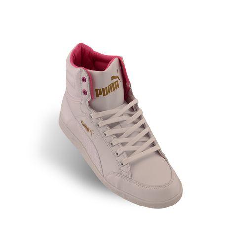 zapatillas-puma-iraz-mid-fun-ar-mujer-1360300-02