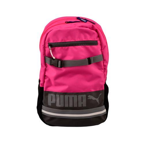 mochila-puma-deck-backpack-3073733-14