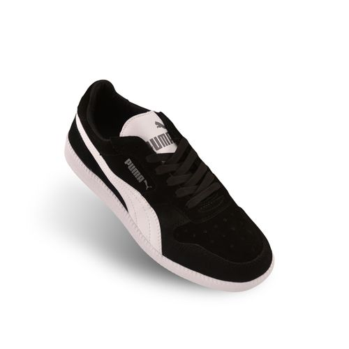zapatillas-puma-icra-trainer-1359617-16