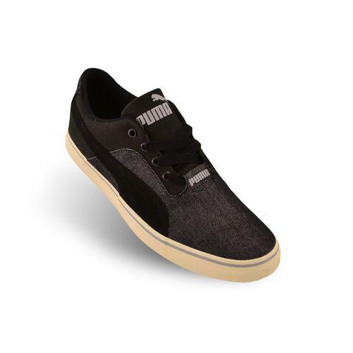 zapatillas-puma-sllyde-desert-vulc-1359194-06