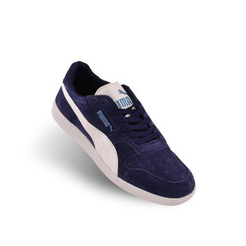 zapatillas-puma-icra-trainer-1359617-18