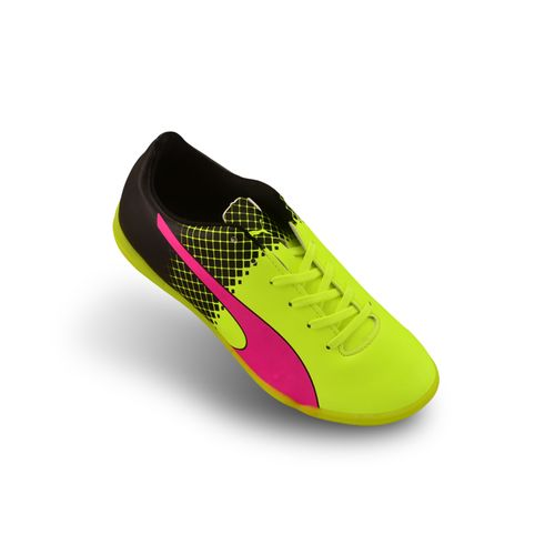 botines-futbol-puma-evospeed-5_5-tricks-cesped-sintetico-junior-1103913-01