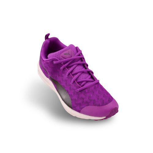 zapatillas-puma-evader-xt-v2-mujer-1189283-02