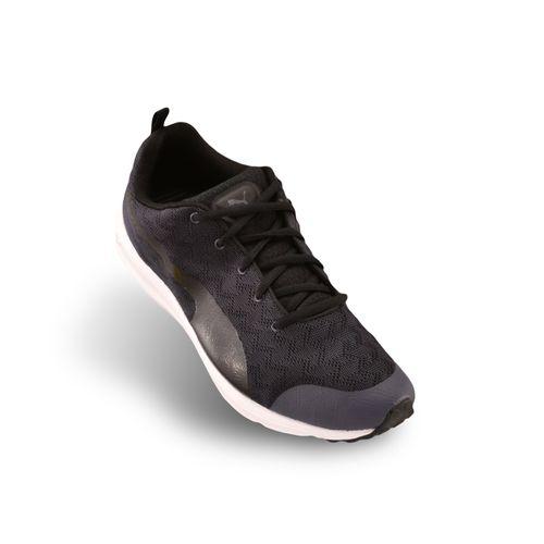 zapatillas-puma-evader-xt-v2-mujer-1189283-03