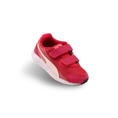 zapatillas-puma-sequence-v2-juniors-1189268-03