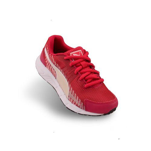 zapatillas-puma-sequence-v2-adp-juniors-1189269-03