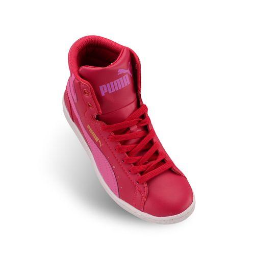 zapatillas-puma-vikky-mid-adp-mujer-1361797-10