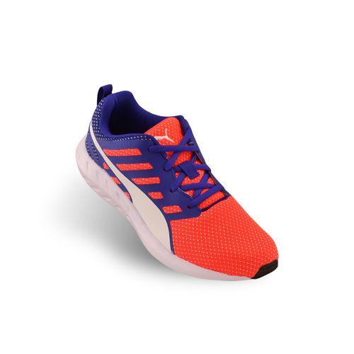 zapatillas-puma-flare-mesh-mujer-1189647-02