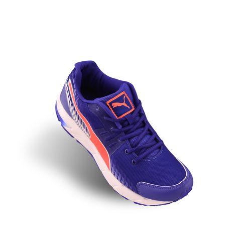zapatillas-puma-sequence-v2-mujer-1189278-06