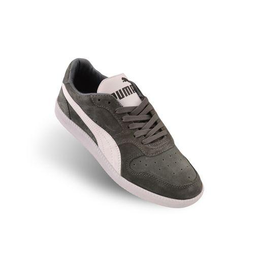 zapatillas-puma-icra-trainer-1359617-19