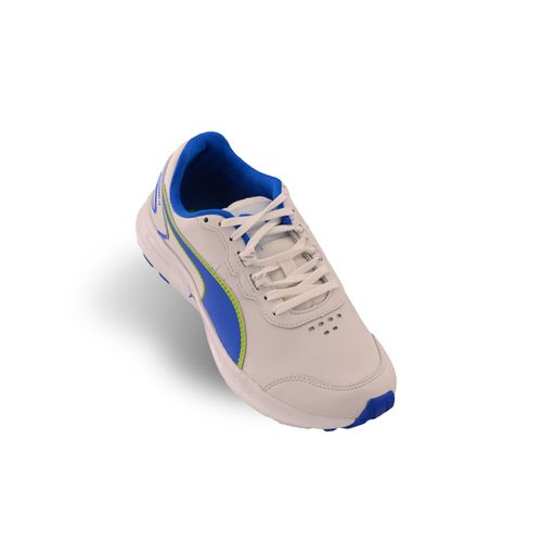 zapatillas-puma-descendant-v4-sl-junior-1189677-03
