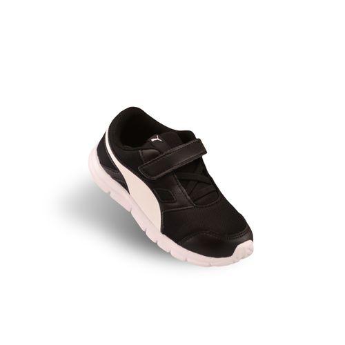zapatillas-puma-flexracer-v-inf-juniors-1189679-01