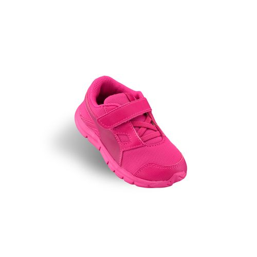 zapatillas-puma-flexracer-v-inf-junior-1189679-06