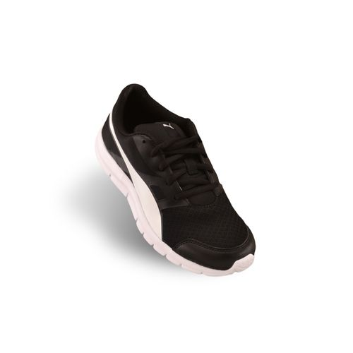 zapatillas-puma-flexracer-junior-1189684-01