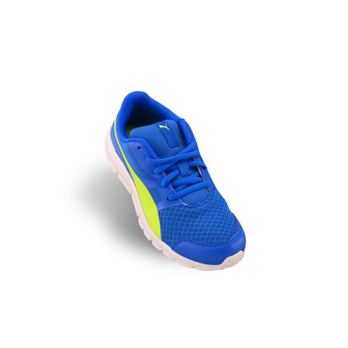 zapatillas-puma-flexracer-junior-1189684-04