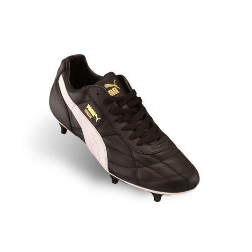 Botines Puma Borussia 2016