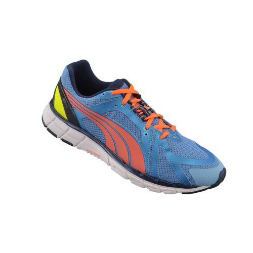 zapatillas-faas-600-s-1186733-08