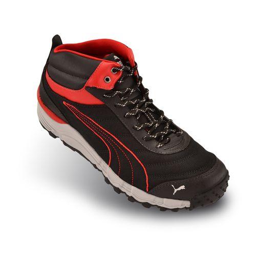 zapatillas-puma-dust-mid-bota-1187844-02