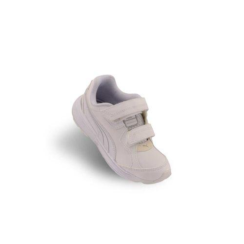 zapatillas-pumas-descendant-junior-1188479-02