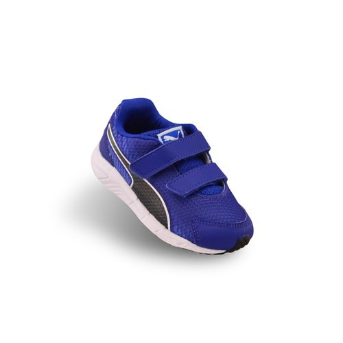 zapatillas-puma-sequence-v2-juniors-1189268-01