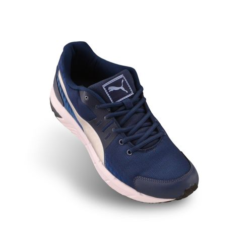 zapatillas-puma-sequence-v2-adp-1189277-04