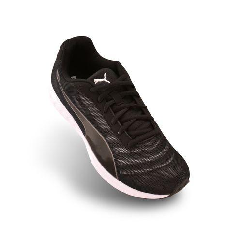 zapatillas-puma-burst-1189282-01