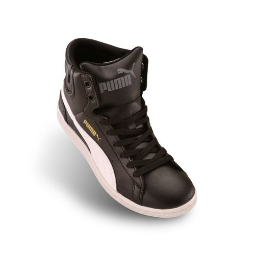 zapatillas-puma-vikky-mid-adp-mujer-1361797-02