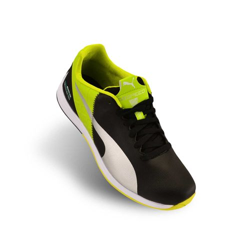 zapatillas-puma-amgp-evospeed-1_4-1460021-01
