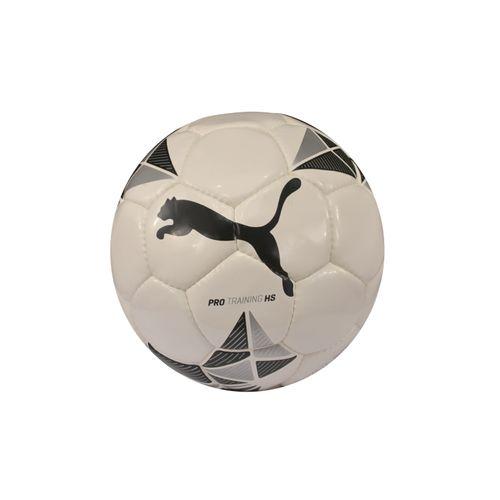 pelota-de-futbol-puma-pro-training-hs-3082431-01