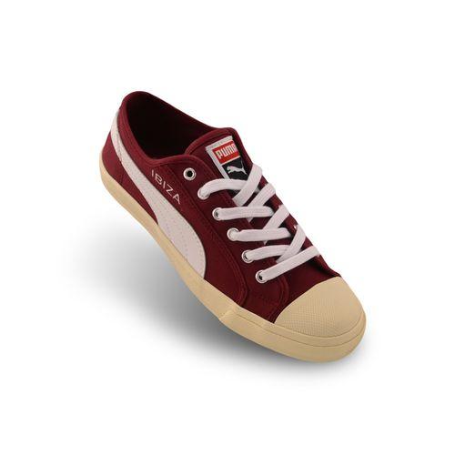 zapatillas-puma-ibiza-5357941-01