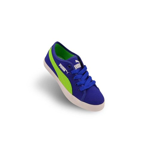 zapatillas-puma-elsu-f-canvas-jr-arg-juniors-1360811-07