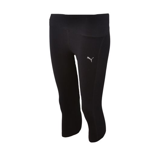 calza-3-4-puma-st-essential-mujer-2514057-01