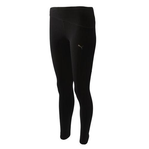 calza-larga-puma-st-essential-mujer-2514058-01