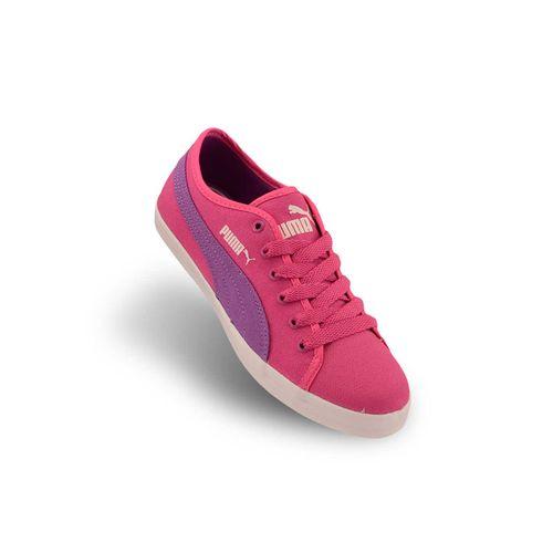 zapatillas-puma-elsu-f-canvas-jr-juniors-1360811-06