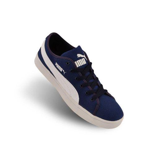 zapatillas-puma-elsu-cv-1357955-10