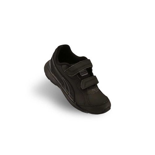 zapatillas-puma-descendant-junior-1188479-03