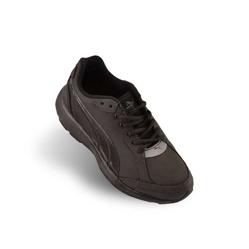 zapatillas-puma-descendant-junior-1188482-03