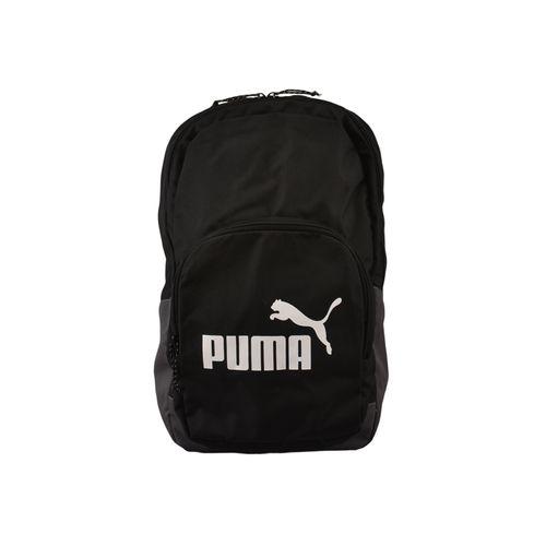 mochila-puma-phase-backpack-3074322-01